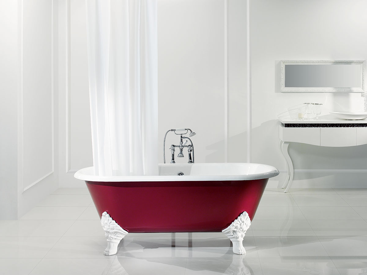 Bath Images silverdale bathrooms - baths