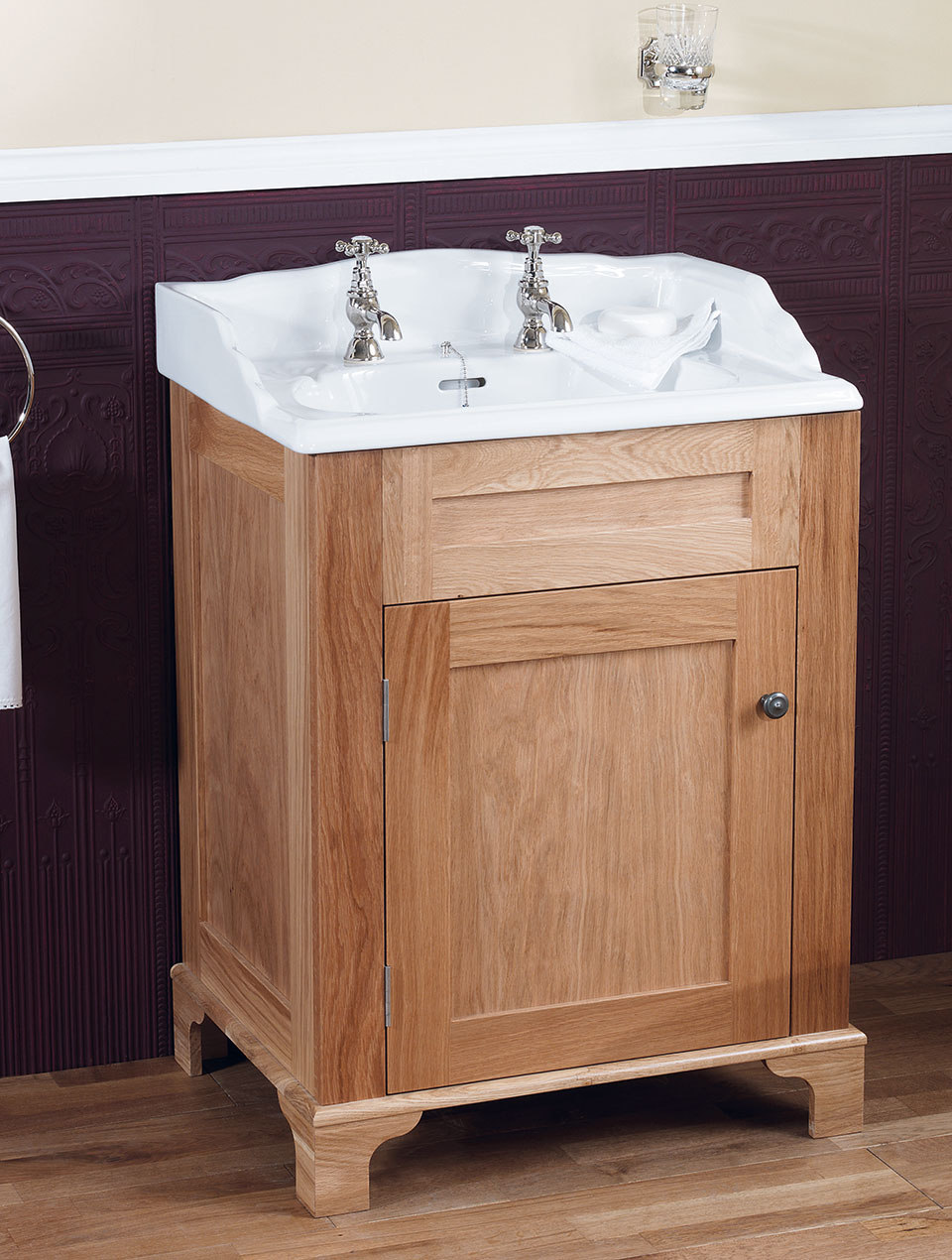 silverdale bathrooms furniture