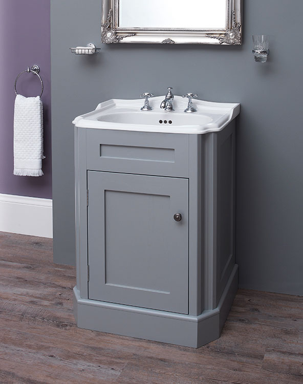 bathroom basins with cabinets silverdale bathrooms furniture 10985